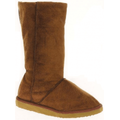 Bota Ugg 503 Brown FE