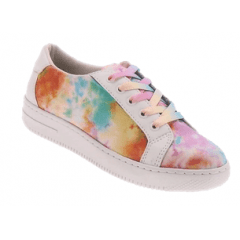TÊNIS TIE DYE ADULTO 3443BE