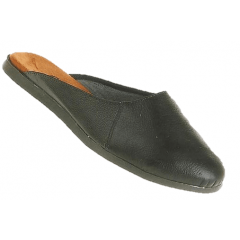 CHINELO CAMPEIRO BE6100PRETO